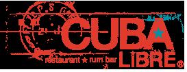 Cuba Libre Restaurant
