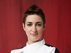 if you havent yet heard we have some very exciting news to share our executive chef jennifer salhoff is a contestant on season 13 of hells kitchen - Hells Kitchen Fox